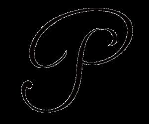 PlumeSHIFT
